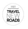 M&R | travel new roads